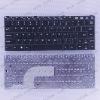 Laptop Keyboard For Tongfang S1