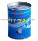 auto a/c compressor oil