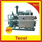 Bitzer screw condenser units