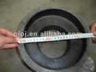 V-belt Pulley (25cm)