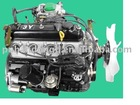 2000cc toyota engine