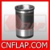 Kamaz 740 engine cylidner liner