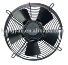 220v ac forced cooling fan