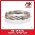 U Type 3 PISTON RING