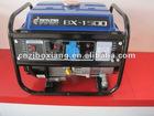 1000w generator