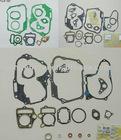 Gasket kits for C100/BIZ motorcycle,H11394-035-00K/00 cylinder head gasket,C100 gasket