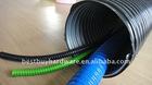 PVC coated flexible metal hose
