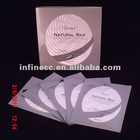 Invisible Silk Mask Silk Facial Mask Personal Skin Care Beauty Products(Moisturizing&Anti-wrinkle Facial Mask)