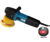 Random Orbit Car Polisher - CE GS Rohs CSA Approvals