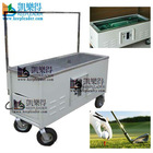 Golf Club Ultrasonic Cleaner,Golf Club Ultrasonic Bath