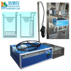 Input Ultrasonic Cleaner,Immersible Vibration Plate
