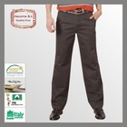 casual cotton pants(JL-2011)