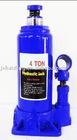 4 ton hydraulic bottle jacks