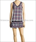 Dresses OSD227