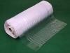 PVC Mat Roll