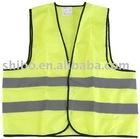 Reflecitive safety vest-JM-041