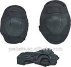 2011 hot sell knee pad for motorcycle(YH-K23)