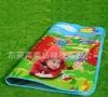 EVA non-slip Baby crawl mat