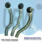 Tie Rod Ends for Japanese and Korean Cars