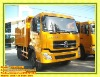 dongfeng 6*4 20 tons heavy duty truck