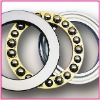 HOT SALE 51100 Series Thrust Ball Bearings