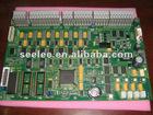 escalator PCB, Schindler PCB, PEM1.0 / ID Nr. 590810