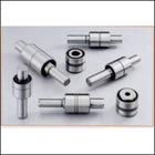Automotive car water pump bearing