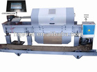 New Electronic Jacquard loom for water loom or airjet loom
