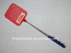 Extendable Fly Swatter,extendable flyer killer,extendable flyer catcher