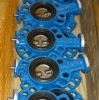 Reliable Butterfly Valves