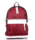 2013 the Newest style Leisure Bags/School bags/Kids bags/Children bags