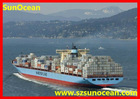 sea freight to mombasa from ningbo,shenzhen