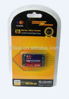 Kingfast Ultra-Cache mSATA SSD solution