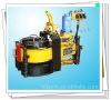 XQ140/20X hydraulic power tong