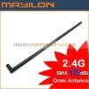 SMA Antenna (Omni-direction)