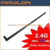 SMA Antenna (Omni-direction)