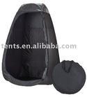 Mobile Spray Tan Cubicle,Spray Tan Tent,Pop Up Taning tent ,Spray tan tent