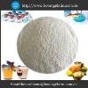 sodium alginate (textile grade)