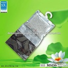 Customized service provided moisture absorbing product MSDS SGS REACH