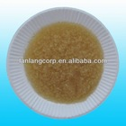 Food Grade Strong Acid Cation Resin C100