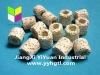 Quartz Ceramic Bio Ring Filter