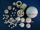 Alumina Porous Ceramic Balls With High Quality