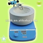 Laboratory Magnetic Stirring Heating Mantle