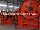 PE-500x750gold ore jaw crusher