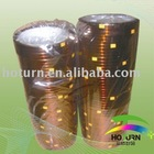 high temperature tape for heat transfer