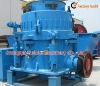 High productivity,Hydraulic overload protection ,high quality stone cone Crusher