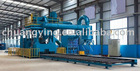 QH69 series shot blasting machine