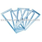 aluminium frame for silk screen printing