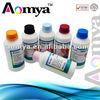 Dye ink for Epson Stylus Photo/R200/R300/RX500/RX600