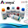 Dye ink for Epson Stylus Photo/R200/R300/RX500/RX600